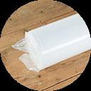 地球環境にも配慮した圧縮梱包でお届けします